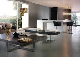 modern home lighting ideas home interior design ideas modern home furniture interior design lighting ideas