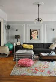 living room fa  images about new home decor for  living room on pinterest grey modern