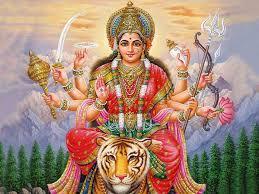 essay on dharma hindu philosophy dharma
