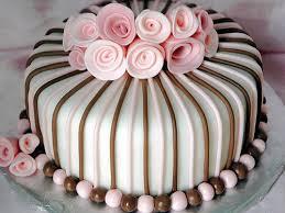 Image result for birthday cake