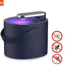 top <b>10 xiaomi mijia</b> smart ideas and get free shipping - k117ekf7