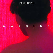 Music - Review of Paul Smith - Margins - BBC