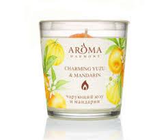 <b>Aroma Harmony</b> купить по ценам производителя, большой ...