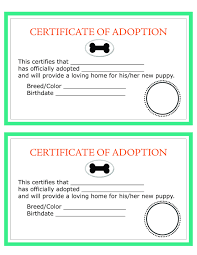 on adoption adoption process essays