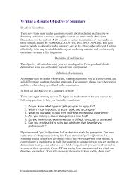 how to write a introduction for an essay sample introduction of an essay