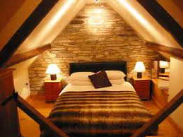 attic living room design youtube: amazing of incridible attic space design by ideas for at  affordable bedroom bedrooms interior