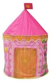 <b>Палатка Yako</b> Замок принцессы M7128 — купить по выгодной ...