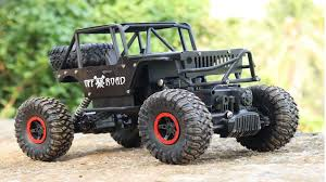 <b>rc 4x4 toy</b> jeep /rc jeep rock crawler /remote control jeep toy /new ...