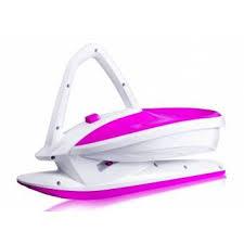 <b>Снежный балансир</b> на лыже Skidrifter <b>Gismo Riders</b>, цвет ...