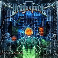 <b>Dragonforce</b> - <b>Maximum Overload</b> | Releases | Discogs