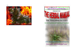 Rasayana ayurvedic herbs for longevity and rejuvenation by Asif     Rasayana ayurvedic herbs for longevity and rejuvenation by Asif Bashir   issuu