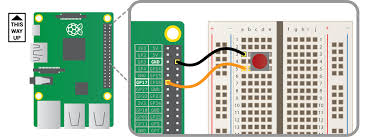 official foundation   wiring diagram software   raspberry pi stack    raspberrypi org wiring diagram