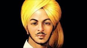 therealherobhagatsingh  therealherobhagatsingh the information about sardar bhagat singh