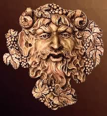 """Résultat de recherche d'images pour """"dionysos dieu grec"""""""