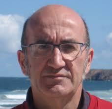 Fernández Lorenzo, Manuel. Categoría: Profesor titular; Teléfono: 985104358 ... - image_gallery%3Fuuid%3D938ef293-2e0b-474f-8dae-702702dd48a5%26groupId%3D892647%26t%3D1383738532472