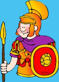 Amazing Greek Pottery Kids Encyclopedia   Children     s Homework Help
