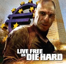 Bildergebnis für Varoufakis