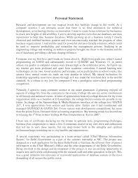 mla business letter format template resume pdf mla business letter format template citation machine format generate citations apa mla mla format argumentative essay