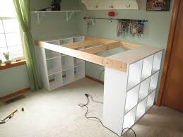 cool home office furniture cool. diy home office furniture cool zampco
