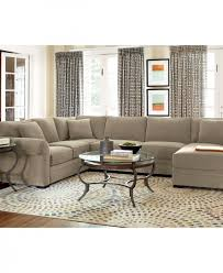 contemporary sectional sofa chair set furniture toobe interiors pinterest living room awesome contemporary living room furniture sets