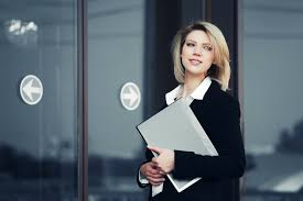 necessary traits you must possess for career success