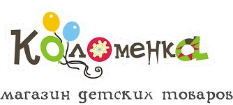 Купить Елочные игрушки <b>Kaemingk</b> в интернет магазине ...