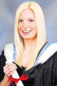 Heather-Marie Sutherland. < Back - 00184163