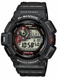 Наручные <b>часы Candino</b> Chronograph <b>C4518/E</b> - купить в Москве