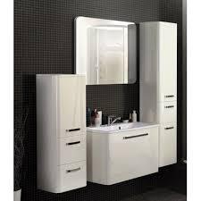 Акватон Валенсия 1A125302VA010 <b>75х85</b> шкаф-<b>зеркало</b> ...