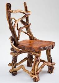 incredible wooden chair chair wooden furniture beds