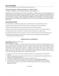cover letter sample kitchen assistant resume sample resume cover letter chef assistant resume s lewesmr cv sle kitchen carpenter designer design photossample kitchen assistant