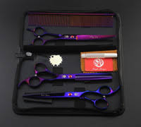 Wholesale Grooming Scissors For Pets - Buy Cheap Grooming ...
