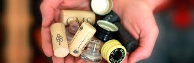 <b>Винные пробки</b> - Блог для истинных ценителей вина