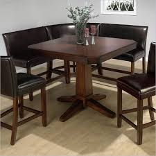 1000 ideas about corner dining table on pinterest corner dining table set nook dining set and kitchen corner booth breakfast nook table