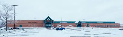 Standley Lake High School