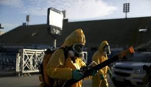 Αποτέλεσμα εικόνας για ιος ζηκα