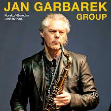 <b>JAN GARBAREK</b> GROUP   TICKETPORTAL Vstupenky na Dosah ...