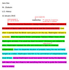 examples of an introduction paragraph for an essay  wwwgxartorg persuasive essay introduction paragraph example example essay persuasive essay introduction paragraph example