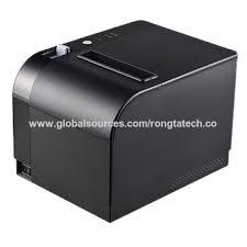 China <b>80mm thermal receipt</b> printer <b>pos</b> printer from Xiamen ...
