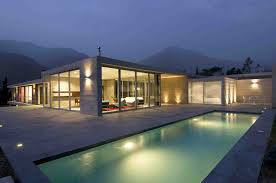 amusing outdoor pool lighting ideas architecture awesome modern outdoor patio design idea