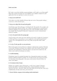 vt cover letter resume format pdf email sample this is a cover letter vt cover letter resume format pdf email sample this is a suggestion and an