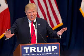 Image result for donald trump documentary