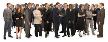 managing your job search execunet successful executive networking it s all about what you say to people you don t know