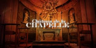 chateau de la chapelle belgium chateau de la chapelle belgium