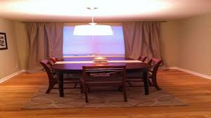Craigslist Dining Room Tables Craigslist Dining Room Furniture Ideas On Bestdecorco