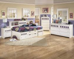 1000 images about unforgettable kid rooms on pinterest kids rooms youth and childs bedroom ashley leo twin bedroom set