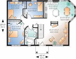 Sq FT Ranch House Plans Sq FT Floor Plans  sq ft     Sq FT Ranch House Plans Sq FT Floor Plans