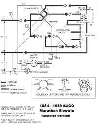 wiring diagram 1982 ez go golf cart wiring image ezgo solenoid wiring diagram wiring diagram schematics on wiring diagram 1982 ez go golf cart