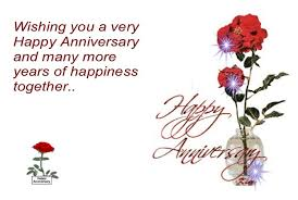 25th-wedding-anniversary-wishes-for-uncle-and-aunty1.jpg via Relatably.com