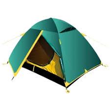 Туристические <b>палатки Tramp</b> — купить на Яндекс.Маркете